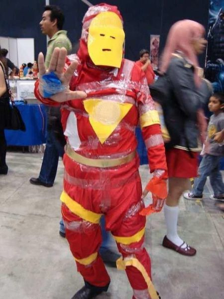 ironman-costume-fail