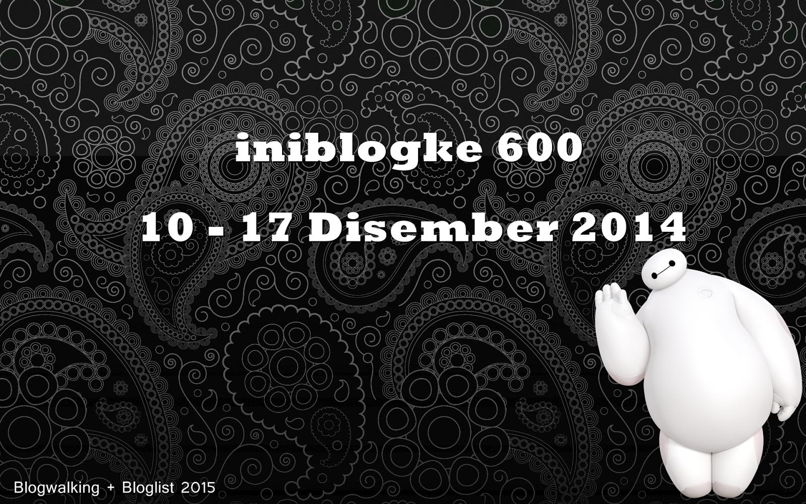 http://iniblogke.blogspot.com/2014/12/iniblogke-600-bloglist.html#.VIfKkTGUfGR