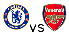 Arsenal vs Chelsea Live Streaming | Watch Online Sky Sports Chelsea vs Arsenal