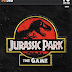 free download games : jurassic park the game (full free download for pc) full version