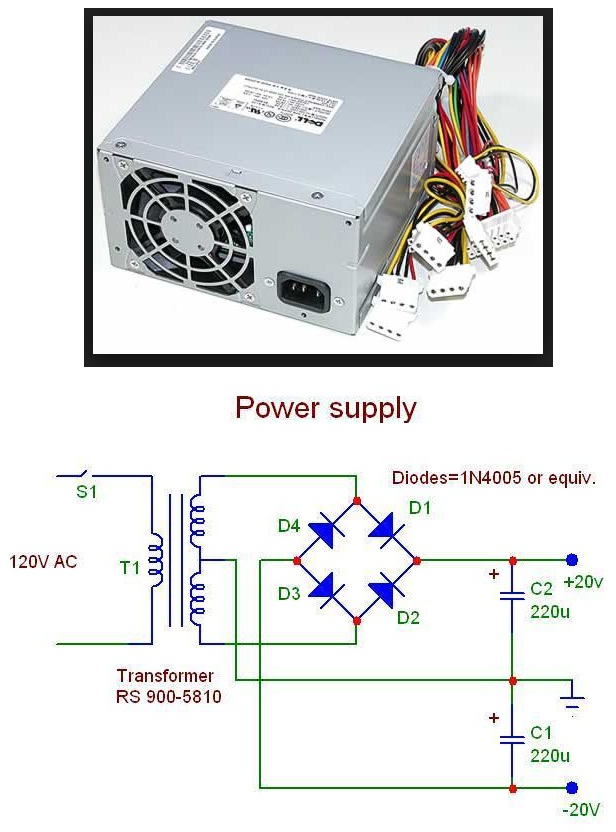 On Grid Energy Storage Inverter And Off Grid Power besides How To Use Ct To Measure Current further US7969265 furthermore Viewtopic furthermore Solar Power System Wiring Diagram. on wiring 1 phase diagram