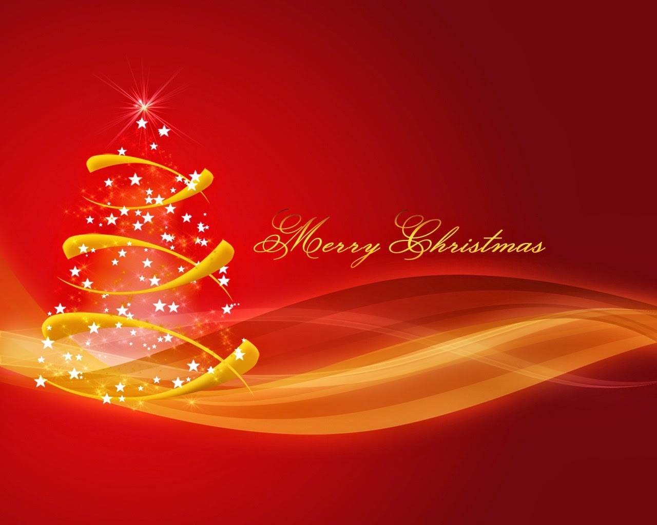 Merry Christmas, Happy Holidays, Christmas, Joy, love, fun, Christmas season, logo, happy, Season Greetings, Feliz Navidad