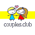 A Club for Couples