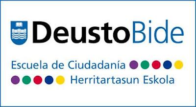 http://www.deustobide.deusto.es/cs/Satellite/socialesyhumanas/es/deustobide
