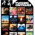 Récapitulatif des Fucking critiques des sorties ciné du mois de mai 2014