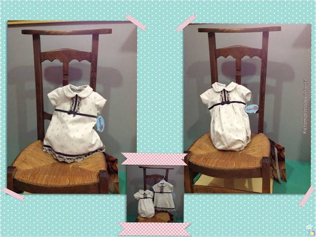 Blog-Retamal-moda-infantil-ropa-tienda-niño-adolescentes-juvenil-Babine-bebe-beige-marino-lunares-collage