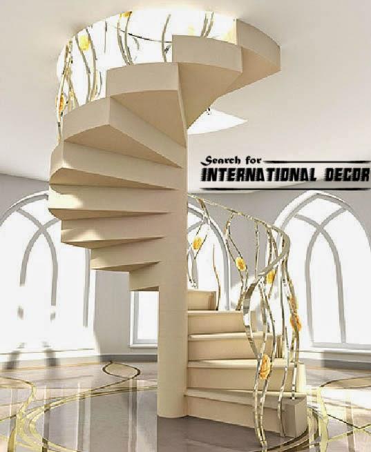 spiral staircase, spiral stairs,spiral staircases