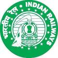 RRB Recruitment For the Post Assistant Loco Pilot And Technician Jan-2014