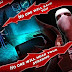 SlenderMan Origins 3 Full Paid v1.23 Ak + Data Full