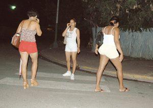 prostitutas en portugal famosas prostitutas españa