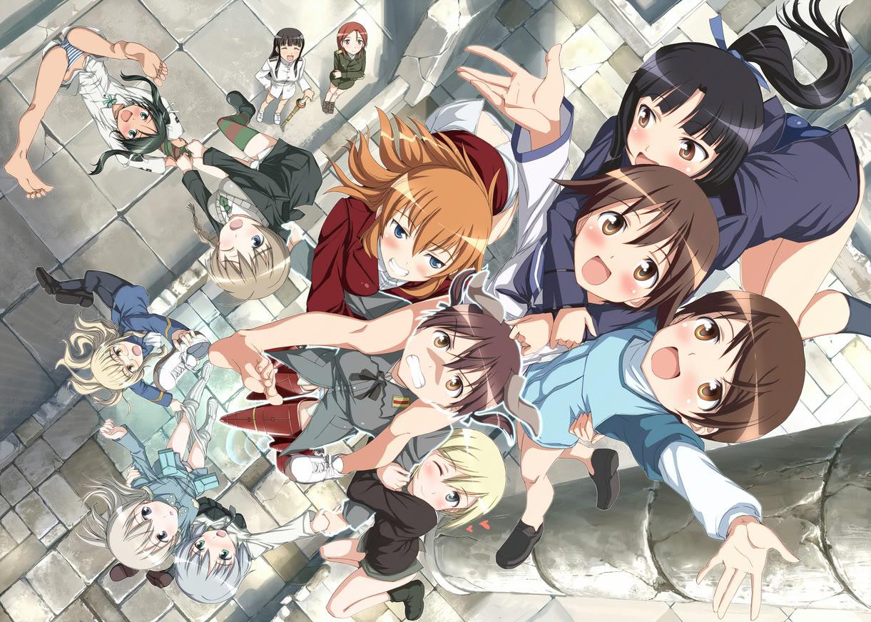[Imagen: anime-Strike+witches+movie(2).jpg]