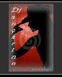 Blog do meu amigo Dj Dançarino