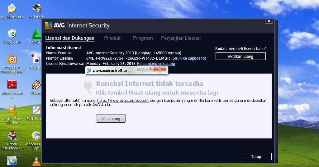 Download IDM Crack, Patch and Serial key