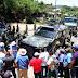 """Grupos de autodefensa """"retienen"""" a militares en Guerrero"""