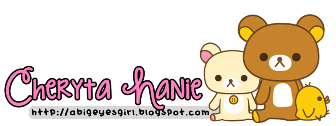 Cheryta Hanie