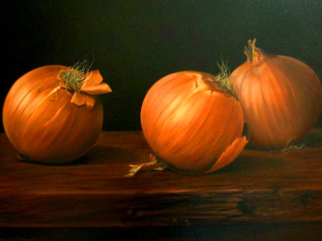 Im genes arte pinturas bodegones for Pinturas bodegones modernos