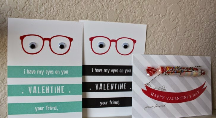 Coupon code for ebay valentines day ideas for Creative valentine day cards