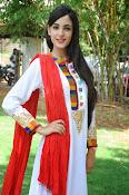 Kanika Kapoor latest photos-thumbnail-19