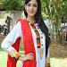 Kanika Kapoor latest photos-mini-thumb-19