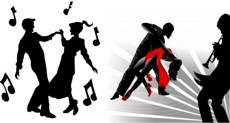 rock versus tango