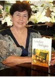 Basilina Pereira Divina