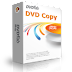 Free Full Download DVDFab 9.1.3.1 + Crack [2014]