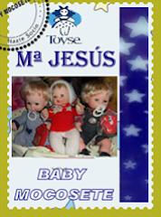Mª Jesús