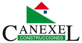 Construcciones ecologicas - Casas canadienses canexel ...