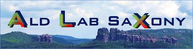 ALD Lab Saxony