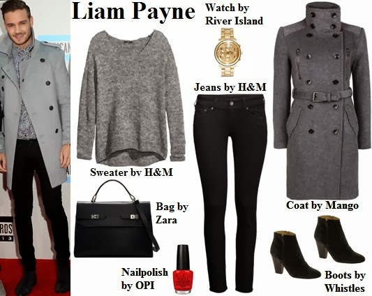 one direction, liam payne, louis tomlinson, niall horan zayn malik, harry styles, style, outfits