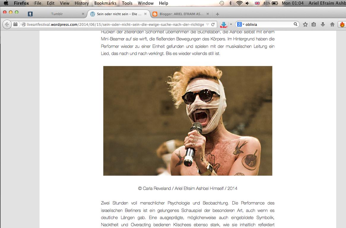 http://liveartfestival.wordpress.com/2014/06/15/sein-oder-nicht-sein-die-ewige-suche-nach-der-richtigen-antwort/#more-793