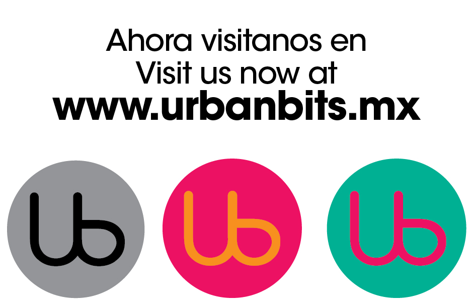 URBANBITS