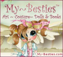 Blog My Besties