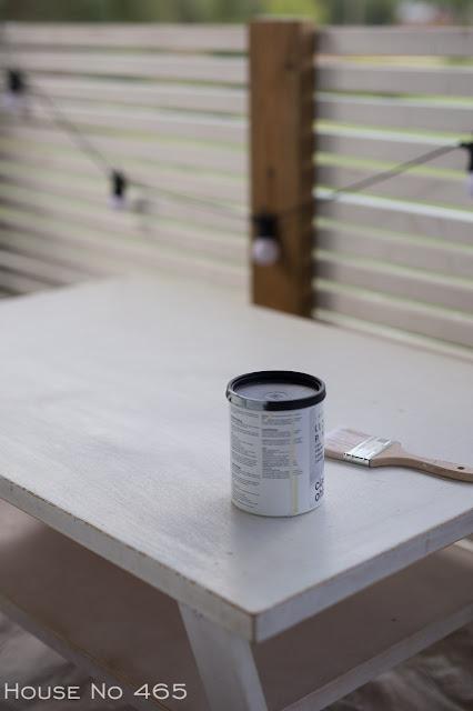 maalaus, maali, class ohlsson, pöytä, sohvapöytä, sisustus, kori, lyhty