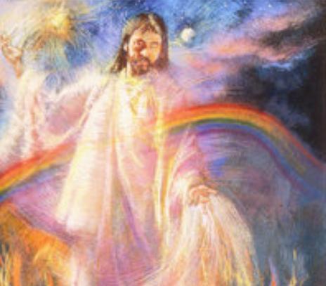 http://www.goodsalt.com/view/jesus-appears-to-people-with-rainbow-GoodSalt-jbpas0057.jpg