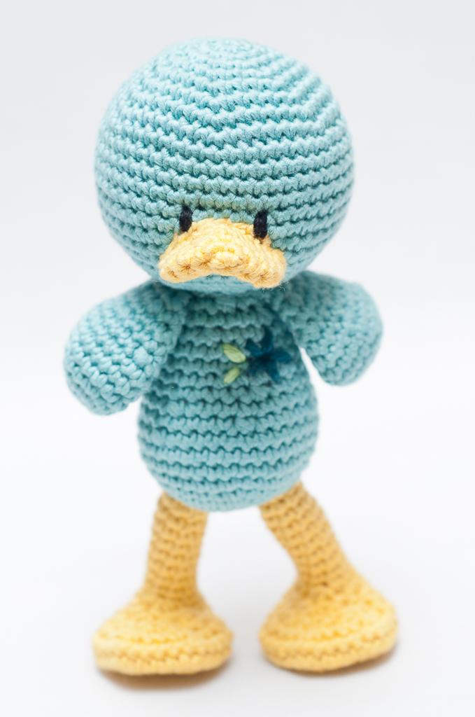 nuevos colores para los baby patitos gallimelmas e