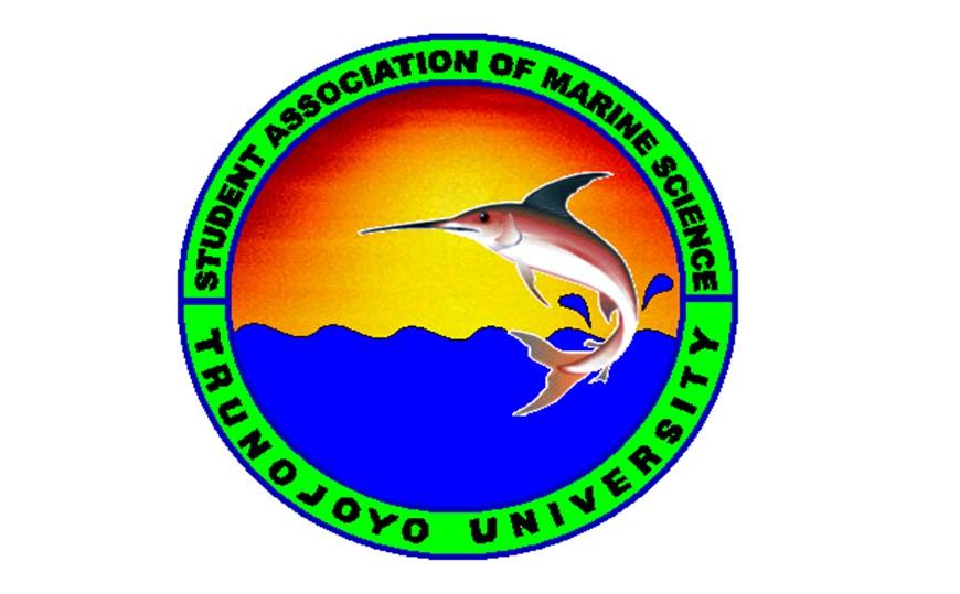 Logo ilmu kelautan universitas trunojoyo madura blog tempatku logo ilmu kelautan universitas trunojoyo madura thecheapjerseys Images