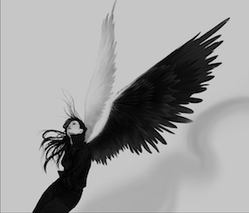 (Inf)parto del alma