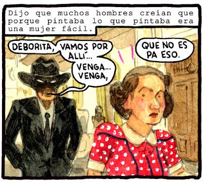 http://www.elcolombiano.com/el-comic-de-la-vida-de-debora-arango-EX3198710