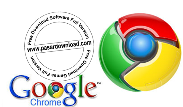 Download Google Chrome 34.0.1847.137 Final Offline Installer