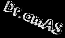 Divadelní spolek Dr.amAS