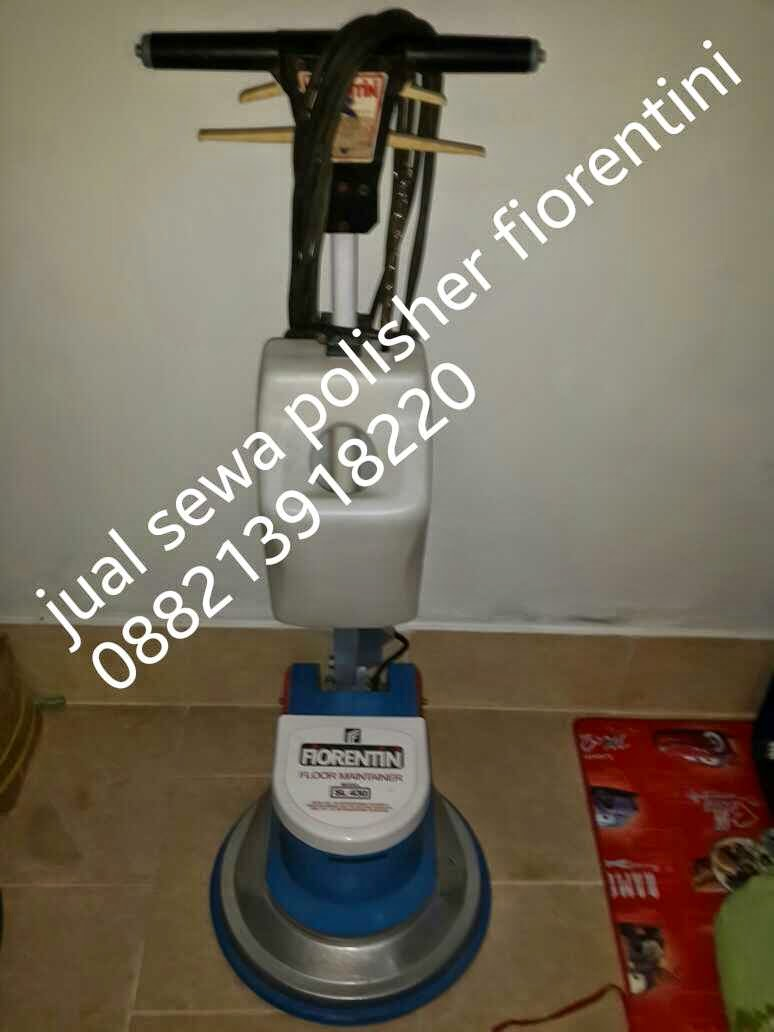 Maulana cleaning equipment poles marmer 087885015422 - Luxe marmer ...