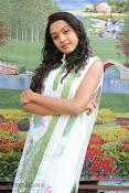 Aswini chandrasekhar Photos at Tolisandya Velalo Opening-thumbnail-13