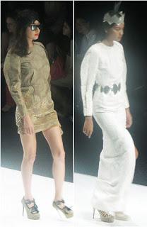 Clothing Valentin Boxi & Bulky