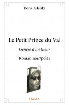 Le roman du tenancier chez Edilivre,        disponible d'un clic sur l'image !