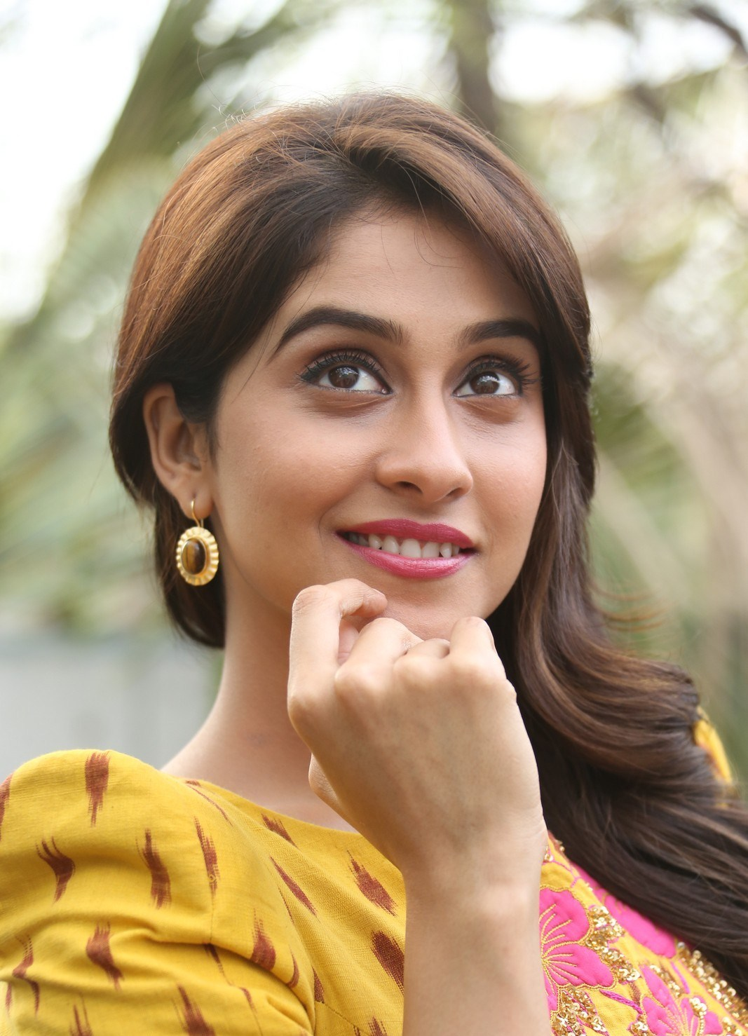 high quality bollywood celebrity pictures regina cassandra looks