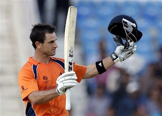 Ryan-ten-Doeschate