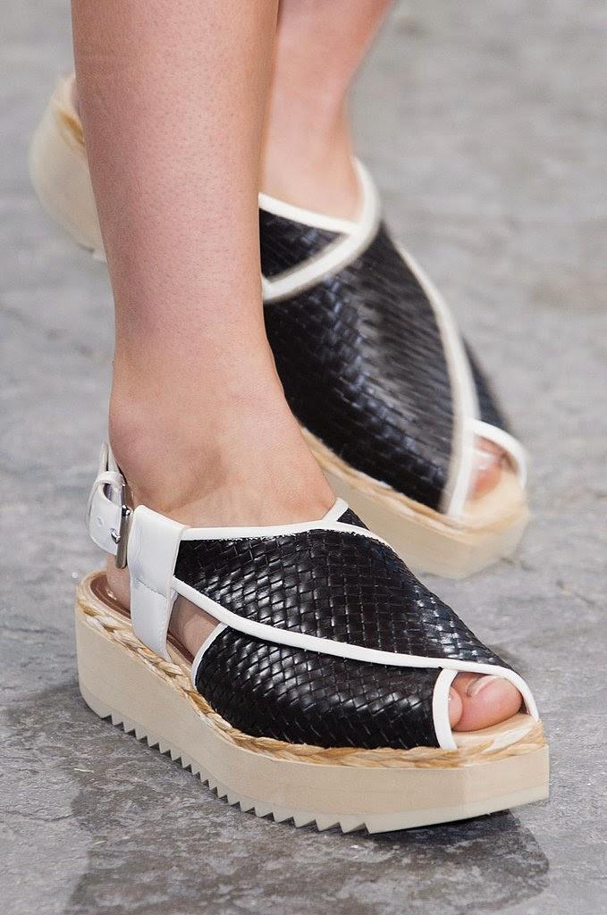 Sportmax-trends-elblogdepatricia-shoes-calzado-zapatos-scarpe-calzature