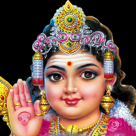Lord murugan images god murugan hd wallpapers download tamil lord murugan childhood photos thecheapjerseys Gallery