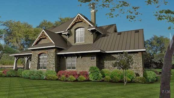 Fachadas de casas modelos de fachadas americanas for Modelos de casa estilo minimalista